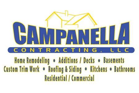 Campanella Contracting